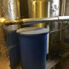 Veepuhastusseade viis-ühes Multimix-75